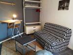 Appartement Dax 1 pièce(s) 21.29 m2