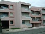 Appartement Saint Paul Les Dax 3 pièce(s) 60.31 m2