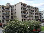 Appartement Dax 2 pièce(s) 50 m2