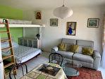 Appartement Dax 1 pièce(s) 31 m2