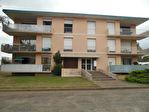 Appartement Dax 3 pièce(s) 74 m2