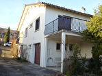 Maison à Blanzat, 6 pièces 144 m2 habitables