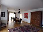Nohanent, belle villa spacieuse