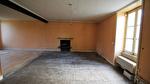 TEXT_PHOTO 0 - Maison Clohars Carnoet 5 pièce(s) 140.18 m2