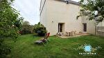 TEXT_PHOTO 0 - Maison Clohars Carnoet 5 pièce(s) 119 m2
