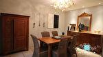 TEXT_PHOTO 1 - QUIMPERLE Maison 6 pièce(s) 150 m2 vie de plain pied