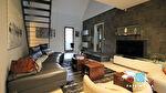TEXT_PHOTO 2 - QUIMPERLE Maison 6 pièce(s) 150 m2 vie de plain pied