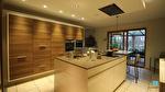 TEXT_PHOTO 3 - QUIMPERLE Maison 6 pièce(s) 150 m2 vie de plain pied