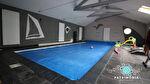 TEXT_PHOTO 4 - QUIMPERLE Maison 6 pièce(s) 150 m2 vie de plain pied