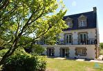 TEXT_PHOTO 0 - Proche Pouldu Maison Clohars Carnoet 300 m2