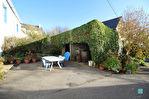 TEXT_PHOTO 0 - Ensemble en pierre - Maison Clohars Carnoet 201 m2