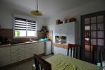 TEXT_PHOTO 2 - Maison Clohars Carnoet 5 pièce(s) 128 m2