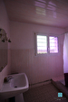 TEXT_PHOTO 3 - Maison Clohars Carnoet 5 pièce(s) 128 m2