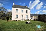 TEXT_PHOTO 0 - Maison Clohars Carnoet 5 pièce(s) 137 m2