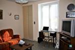 TEXT_PHOTO 2 - Maison Clohars Carnoet 5 pièce(s) 137 m2