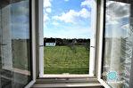 TEXT_PHOTO 5 - Maison Clohars Carnoet 5 pièce(s) 137 m2