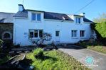 TEXT_PHOTO 0 - Maison Clohars-carnoet 4 pièce(s) 110 m2