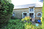 TEXT_PHOTO 1 - Maison Clohars-carnoet 4 pièce(s) 110 m2
