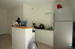TEXT_PHOTO 1 - Appartement Clohars Carnoet 3 pièce(s) 57.80 m2