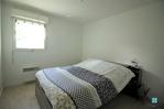TEXT_PHOTO 2 - Appartement Clohars Carnoet 3 pièce(s) 57.80 m2