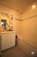 TEXT_PHOTO 3 - Appartement Clohars Carnoet 3 pièce(s) 57.80 m2