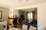 TEXT_PHOTO 1 - Maison Moelan Sur Mer 5 pièces 107 m2