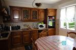 TEXT_PHOTO 2 - Maison Moelan Sur Mer 5 pièces 107 m2