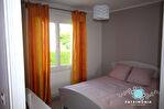 TEXT_PHOTO 3 - Maison Moelan Sur Mer 5 pièces 107 m2