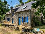 TEXT_PHOTO 0 - Maison Clohars Carnoet 4 pièce(s)