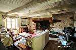 TEXT_PHOTO 1 - Maison Clohars Carnoet 4 pièce(s)