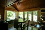 TEXT_PHOTO 2 - Maison Clohars Carnoet 4 pièce(s)