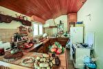 TEXT_PHOTO 3 - Maison Clohars Carnoet 4 pièce(s)