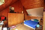 TEXT_PHOTO 4 - Maison Clohars Carnoet 4 pièce(s)
