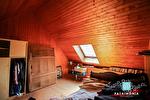 TEXT_PHOTO 5 - Maison Clohars Carnoet 4 pièce(s)