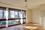 TEXT_PHOTO 0 - Appartement Garches 4 pièces 89 m2