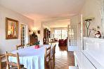 TEXT_PHOTO 0 - Appartement Foret domaniale à Vaucresson 6 pièce(s) 137 m2