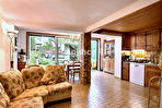 TEXT_PHOTO 0 - Maison Garches 7 pièce(s) 120 m2 . Quartier Hippodrome