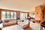 TEXT_PHOTO 0 - Appartement  avec large balcon . Vaucresson Plateau de cazes