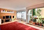 TEXT_PHOTO 0 - Appartement Ville D Avray 3 pièces 65 m2