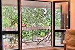 TEXT_PHOTO 0 - Appartement Garches 5 pièces 114 m2