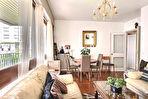 TEXT_PHOTO 0 - Appartement Garches 3 pièces72 m2