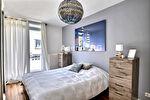 TEXT_PHOTO 3 - Maison d'exception , 100 m2, avec jardin et terrasses. Garches quartier Hippodrome
