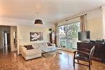 TEXT_PHOTO 0 - Appartement Garches 5 pièces 102 m2