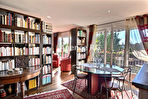 TEXT_PHOTO 0 - Appartement Garches 3 pièce(s) 80 m2