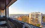 TEXT_PHOTO 0 - Appartement Garches 4 pièces 112 m2