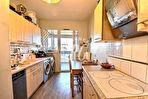 TEXT_PHOTO 2 - Appartement Garches 4 pièces 112 m2