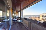 TEXT_PHOTO 3 - Appartement Garches 4 pièces 112 m2