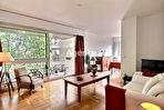 TEXT_PHOTO 0 - Appartement Garches 4 pièce(s) 89 m2