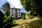 TEXT_PHOTO 0 - Villa d'architecte 250 m2, Garches centre