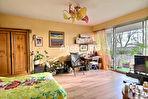 TEXT_PHOTO 3 - Appartement 3 pièces Château